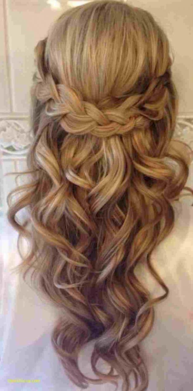 99 Youtube Coiffures Naturelles Pour Cheveux Mi Longs Check More At Https Usavisaenvoy Info Youtube Coiffures N Rambut Panjang Kecantikan Rambut Tren Rambut