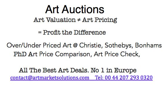 #fineartmercantileexchange.com,Art Auction, Art Valuation ¡Ù Art Pricing, PROFIT from the difference