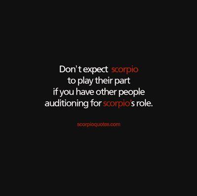 39 Quotes about Scorpio Love Relationships | Scorpio Quotes