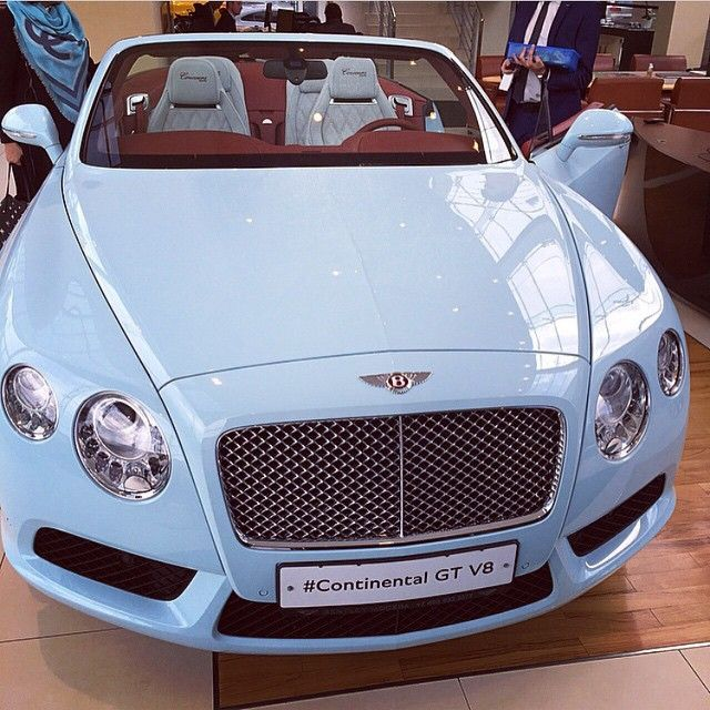 277 Best Images About Car Brand Bentley On Pinterest: Best 25+ Bentley Coupe Ideas On Pinterest