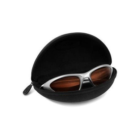 cheap oakley golf glasses  oakley sunglasses cheap discount oakley sunglass cheap oakley sunglasses