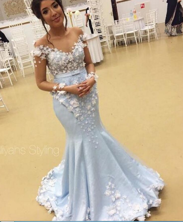 Evening Dresses for Women, Lace Evening Dress, V#prom #promdress #dress #eveningdress #evening #fashion #love #shopping #art #dress #women #mermaid #SEXY #SexyGirl #PromDresses