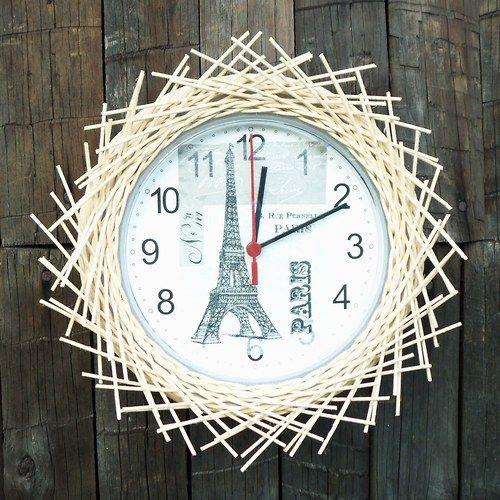 часы фото антиквар