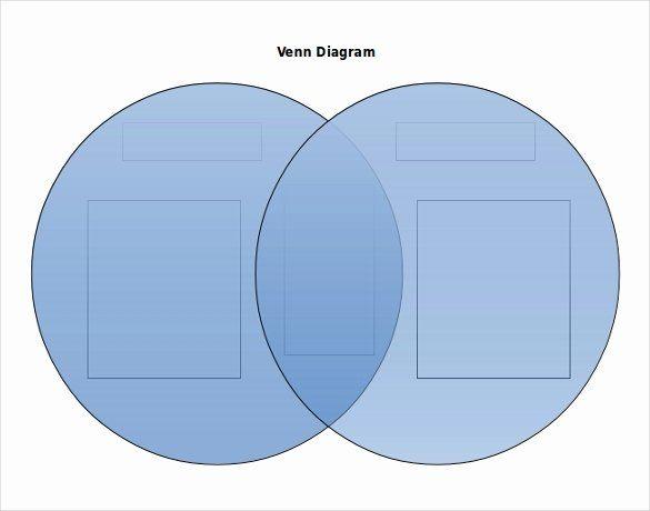 Venn Diagram Template Word Awesome 7 Microsoft Word Venn Diagram Templates In 2020 Venn Diagram Template Powerpoint Template Free Powerpoint Chart Templates