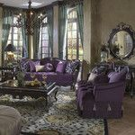 Signature Design by Ashley Living Room Collection & Reviews | Wayfair
