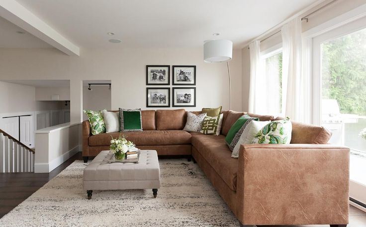 love it or list it living rooms 37 gorgeous living rooms from it or list it vancouver 178