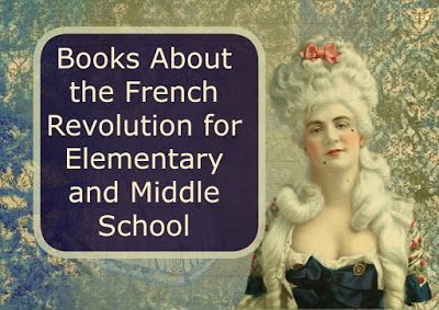 172 best images about mystery of history 4 on pinterest homeschool french revolution and. Black Bedroom Furniture Sets. Home Design Ideas