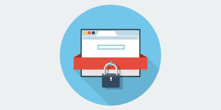 Let's Encrypt has announced that its free security certificates are now trusted by all major browsers.