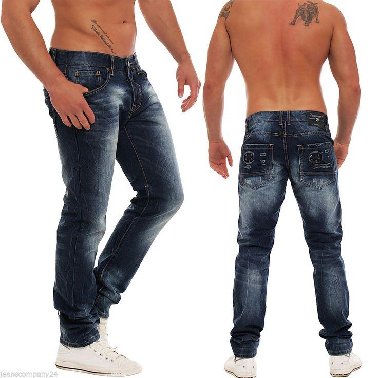 25 best ideas about herren jeans on pinterest herren looks m nner jeans and fashion blog men. Black Bedroom Furniture Sets. Home Design Ideas