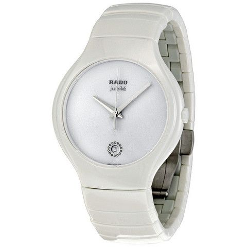 Rado True Jubile Men\'s Watch