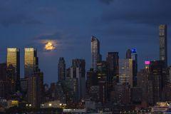 Luna Llena Estupenda - Descarga De Over 63 Millones de fotos de alta calidad e imágenes Vectores% ee%. Inscríbete GRATIS hoy. Imagen: 43377842