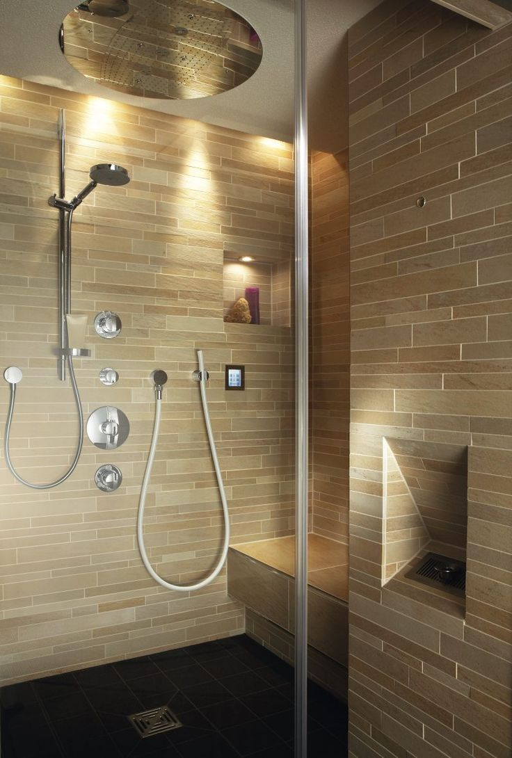 83 best images about badkamer on pinterest toilets tes and