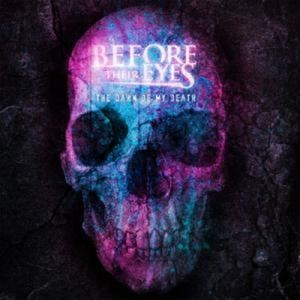 before their eyes | the dawn of my death