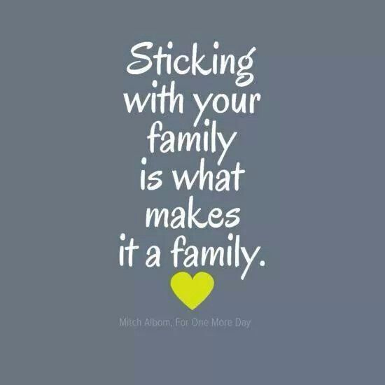 Love Quotes About Life: Best 25+ Bad Family Quotes Ideas On Pinterest