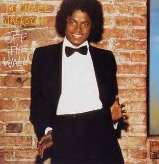 Google Image Result for http://cdn.sheknows.com/filter/l/gallery/michael_jackson_off_the_wall_album_cover.jpg