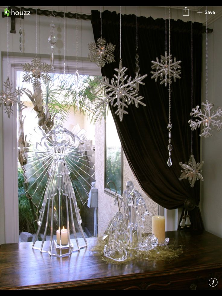 Winter Wonderland Theme Tis The Season Pinterest