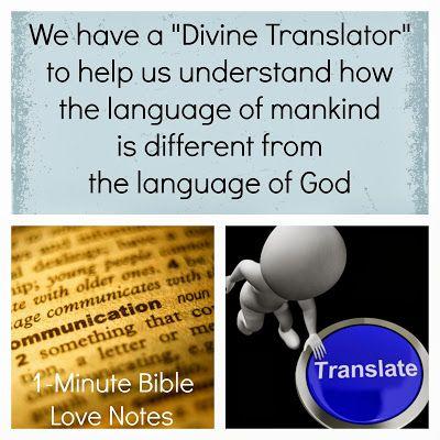 Divine Direction - Bible.com