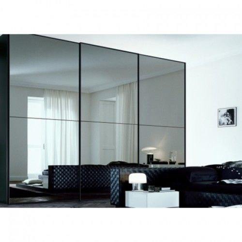 Contemporary Furniture Wardrobe  Belvisi Furniture presentswide selection of #contemporary #furniture #wardrobes carrying amazing storage capabilities for any home. We have a wide collection of wardrobes ideal for small and large rooms. For further information please phone us on 01223327463