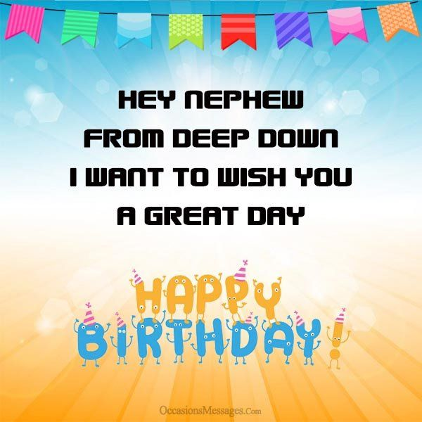 695 Best Images About Birthday & Holiday Cards On