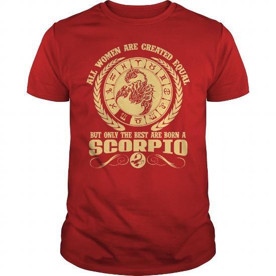 Best T Shirt…