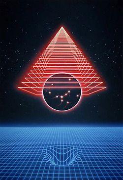 Digital arte é o jeito mais futurista de fazer o povo permanecer na WEB.!.