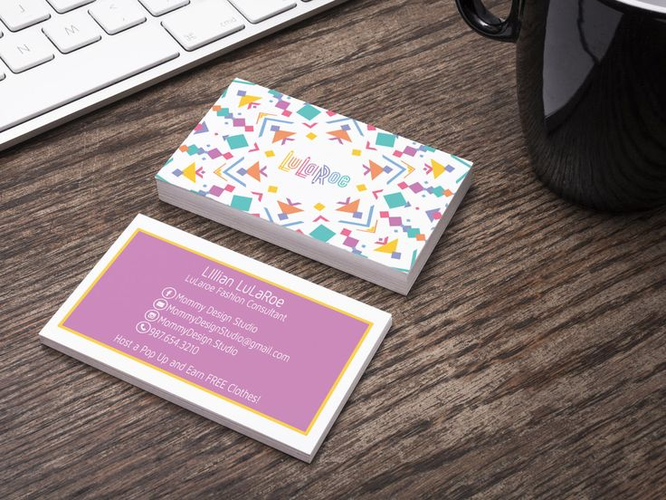 159 best lularoe business cards images on pinterest fonts 159 best lularoe business cards images on pinterest fonts lularoe business cards and script fonts reheart Image collections