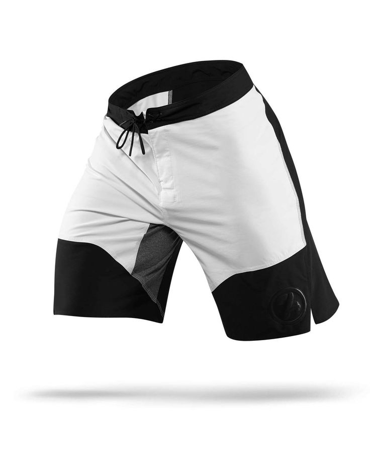 CrossFit HQ Store- CF 74 Cordura Board Short - New Gear - Men Buy Authentic CrossFit T-Shirts, CrossFit Gear, Accessories and Clothing