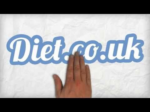 Fish Oil, How much fish oil should I take and what are the benefits of fish oil, a simple and fun video! http//:www.facebook.com/Diet.co.uk #DietUK