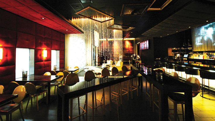 Americas best cinemas for foodies movie theater drive