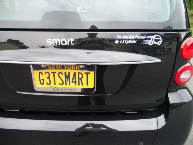 118 Best Images About Personalized License Plate Ideas On