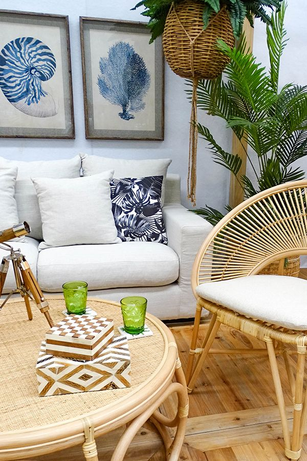 Beautiful Resort home style inspiration! Everything you see here is