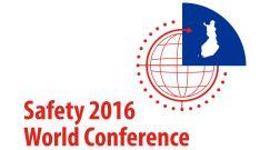 Safety 2016 - Injury prevention - THL