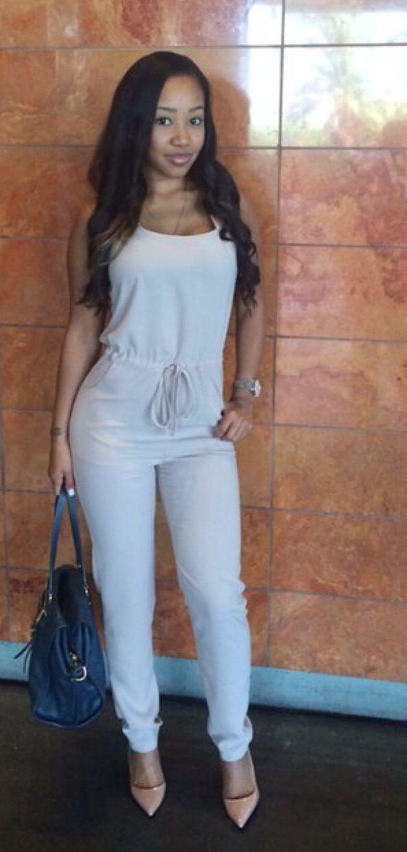 Fashion: pants