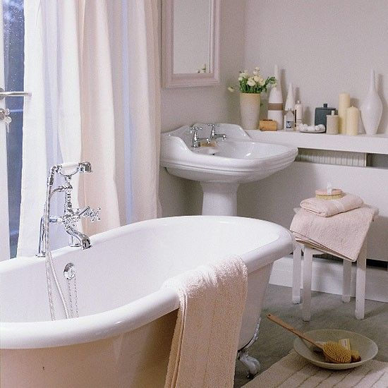 10 best images about classic bathroom ideas on pinterest for 80s bathroom ideas