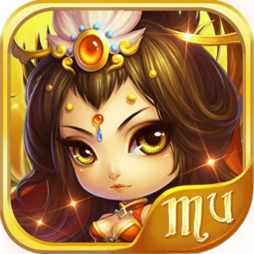 MU Chibi  The Last Knight v1.6 Mod Apk  Game Story:   Humans are in the brink of extinction. Along with that is the power of the Dark world really rise. But all is not stopping there the gods on Mount Olympia is in the struggle for power and ruled the land.  People are really misery poverty the situation occurs again or loot. But in the gloomy darkness of life where there is a delicate appearance count carries great hope for the salvation of the world.  Through the whisperings of the gods…