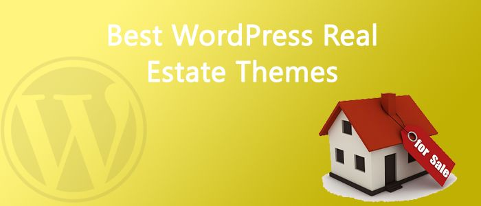 5 Best Real Estate WordPress Themes 2016. Download now: http://dealmirror.com/5-best-real-estate-wordpress-themes-2016/    Dealmirror.com Deals for Designers and Developers