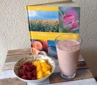 /album/smoothie-framboos-/foto-jpg3/
