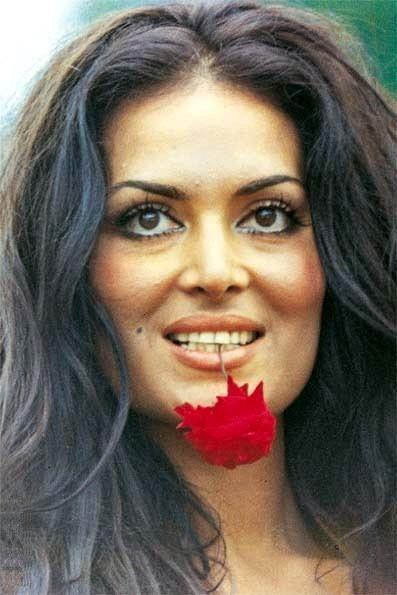 Turkan Soray turkish actress photos