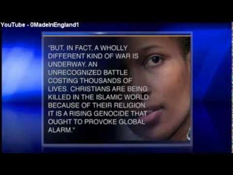 """Résultat de recherche d'images pour """"god's wrath saudi arabia"""""""