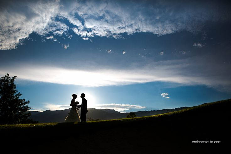 S+A #Wedding in #Italy #weddinginitaly
