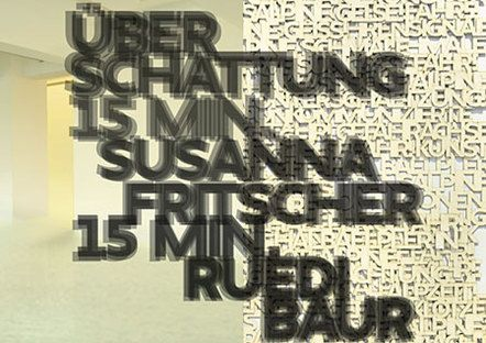 New, but still grungy. PAGE Online - TYPO 2012 speaker Ruedi Baur in Doppelschau- Nice and Eye burning 8)