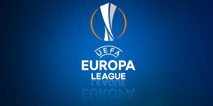 Europa League, risultati terza giornata: stop Fiorentina e Tottenham - http://www.maidirecalcio.com/2015/10/22/europa-league-risultati-terza-giornata-stop-fiorentina-e-tottenham.html
