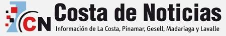 El portal de Noticias que cuenta la actualidad de la Región, empezando por Las Toninas en La Costa Argentina