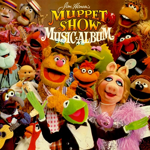277 Best Muppets Images On Pinterest: 183 Best Images About The Muppets On Pinterest