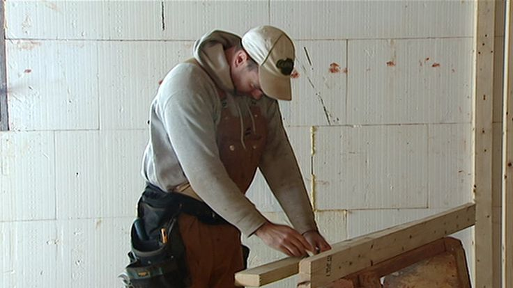 PEI: Skilled tradespeople still in short supply on PEI - too many retiring and not enough young people entering the field. Electricians, plumbers and carpenters particularly in demand, a problem many in the industry say is about to get worse.