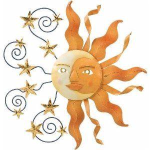 sun moon stars drawings - Bing Images
