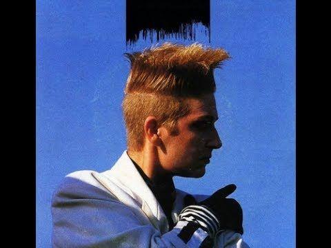 "1987 French Pop 80s HITS-- Desireless: ""Voyage Voyage"" {EN Travel Travel} YouTube 360p - YouTube"