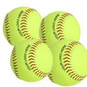 #HockeyBalls #Wholesale Collection Perfected in #Australia http://goo.gl/RPT611