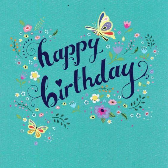 495 Best Celebration Wishes Images On Pinterest