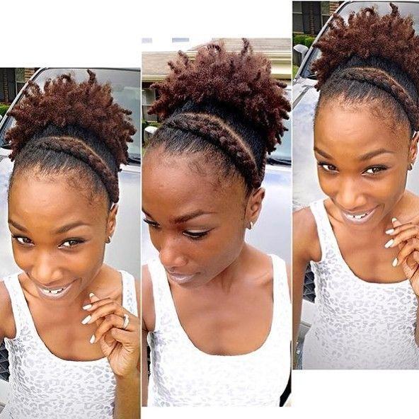 Best 25+ Mixed Girl Hair Ideas On Pinterest